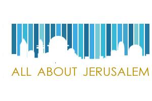 Allabout Jerusalm