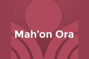 Mahon Ora
