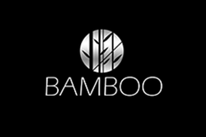bamboo flowershop