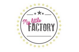 my little factory