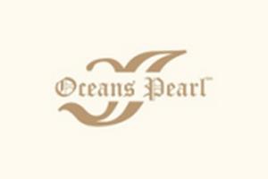 ocean's pearl