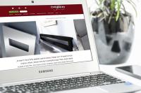 termostyler website