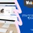 איך למחוק דף עסקי בפייסבוק